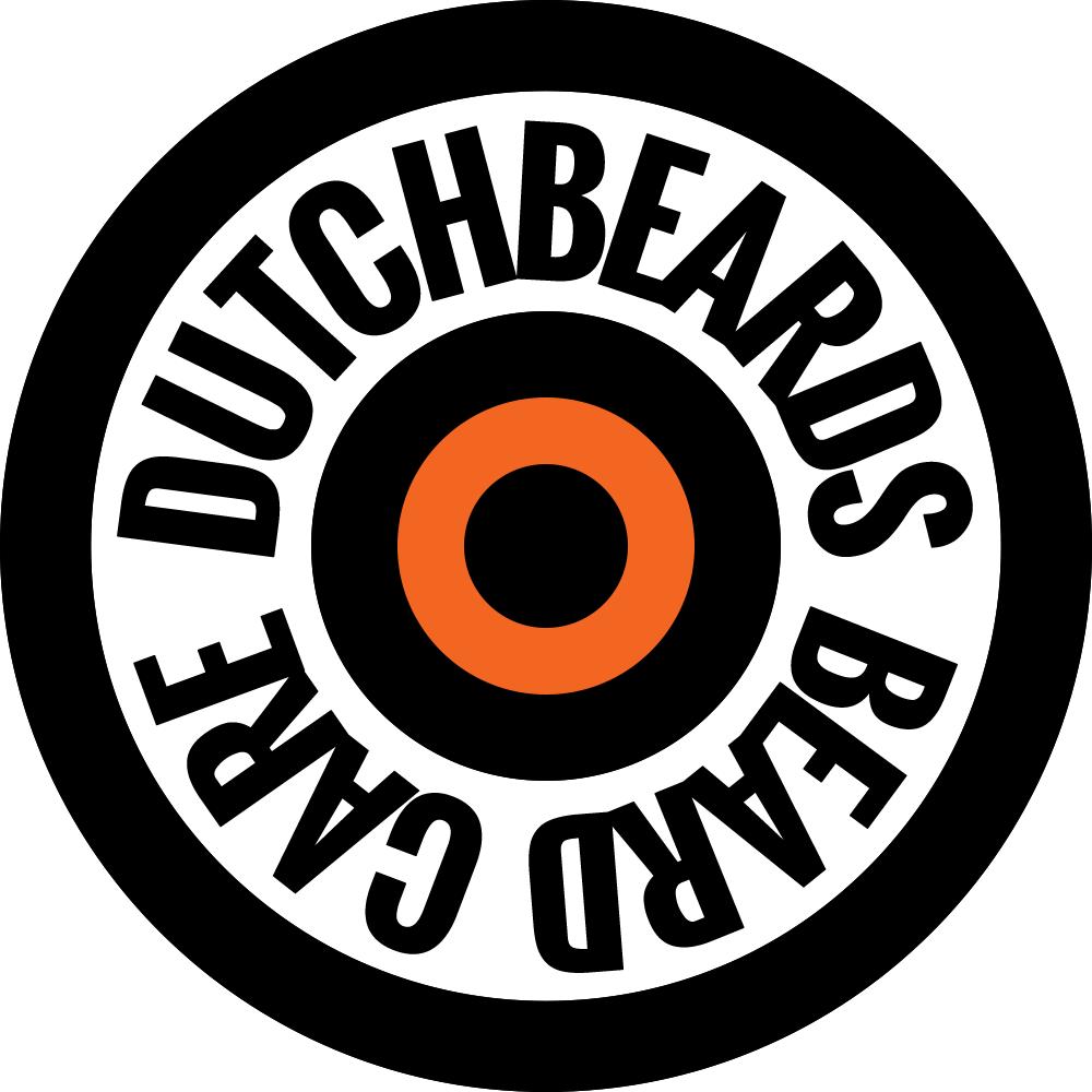 ·Dutchbeards·