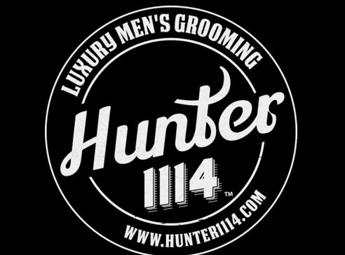·Hunter1114·