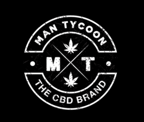 ·ManTycoon·