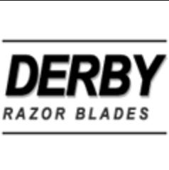 ·Derby·
