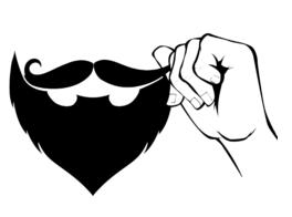 ·Beardmen·
